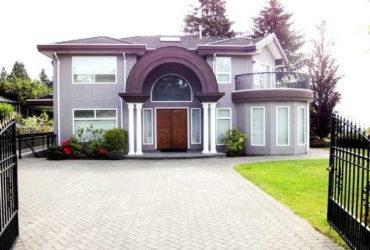 West Vancouver cozy 3br 2ba basement suite for rent!