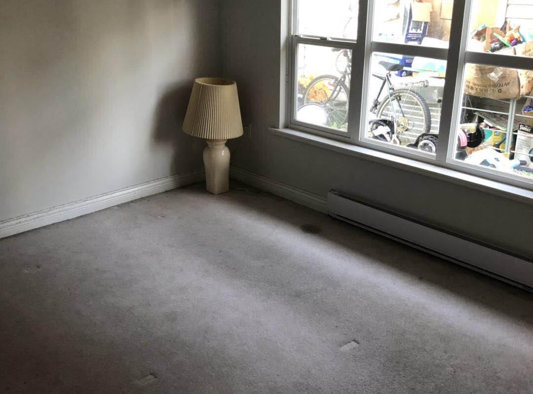 Richmond fabulous Huge lot 8br 7ba 2 storey house for rent