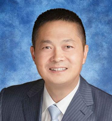 PETER ZHANG (PREC)